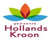 logo_Hollands_Kroon