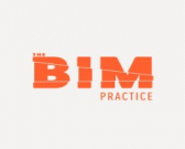 the_bim_practice